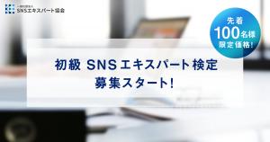 sns-expert-association-20170313