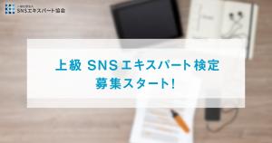 sns-expert-association-20170511